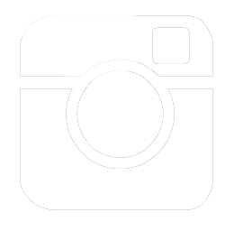 Valle Monte League Instagram icon