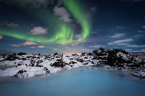 blue-lagoon-iceland-northern